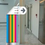 Palina ascensori