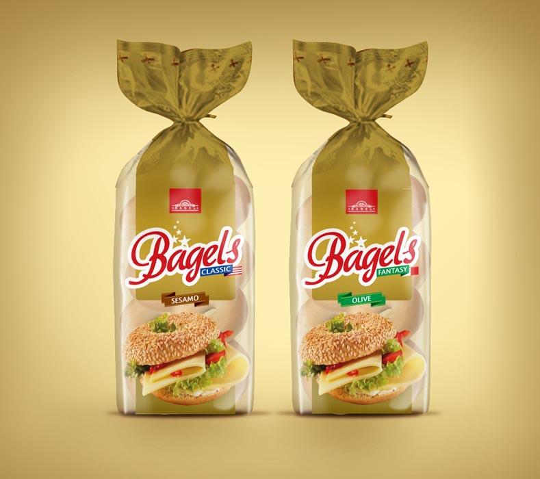 03bagels_pack
