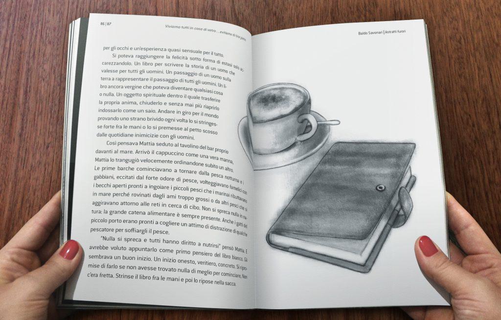 open-book-mockup-d