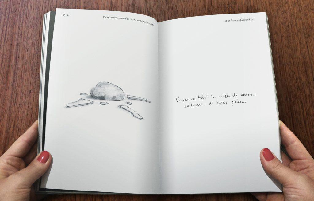 open-book-mockup-e